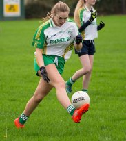bally minors ladies (56)