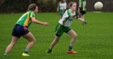bally minors ladies (58)