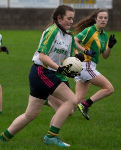 bally minors ladies (59)