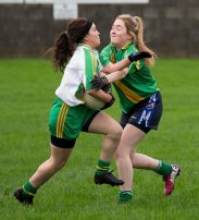 bally minors ladies (61)