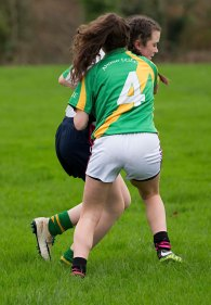 bally minors ladies (62)