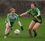 bally minors ladies (65)