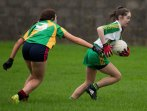 bally minors ladies (66)