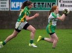 bally minors ladies (67)