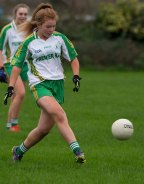 bally minors ladies (69)