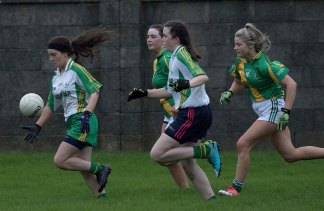 bally minors ladies (7)