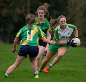 bally minors ladies (70)