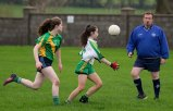 bally minors ladies (76)